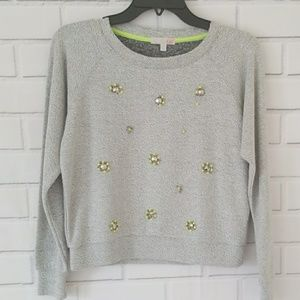 4FOR$30  GB Sweater Size XS
